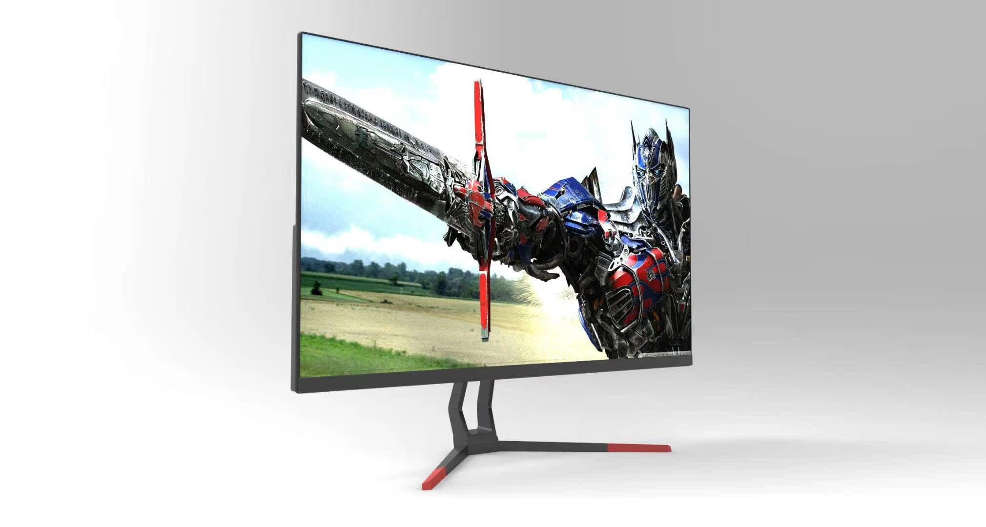 LED液晶电视.jpg