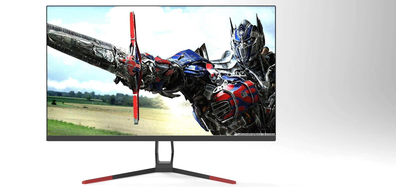 LED TV.jpg